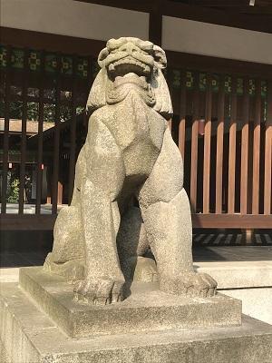 20201118乃木神社15