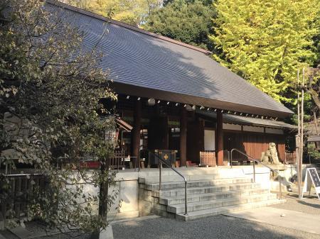 20201118乃木神社13
