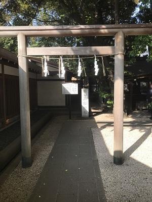 20201118乃木神社24