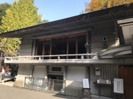 20201118乃木神社30