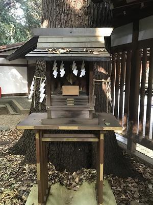 20201118乃木神社27