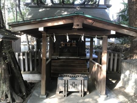 20201118乃木神社25