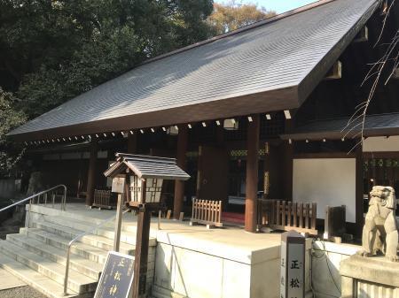 20201118乃木神社26