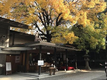 20201118乃木神社38