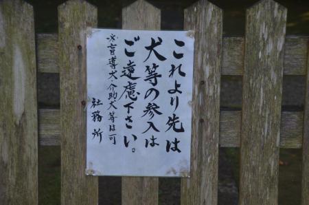 20201119小御門神社03
