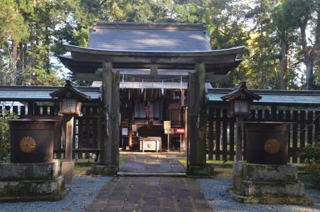 20201119小御門神社09