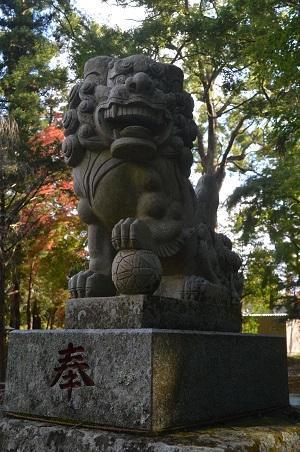 20201119小御門神社08