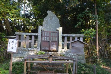 20201119小御門神社15
