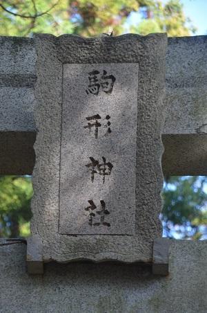 20201122駒形神社0304
