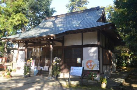 20201122駒形神社09