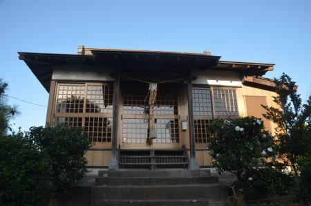 20201122水神社03