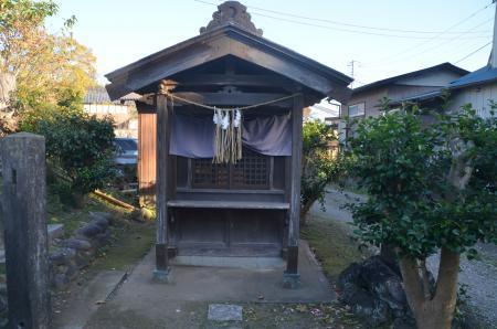 20201122水神社10