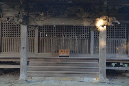 20201122一之宮神社10