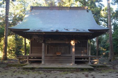 20201122一之宮神社09
