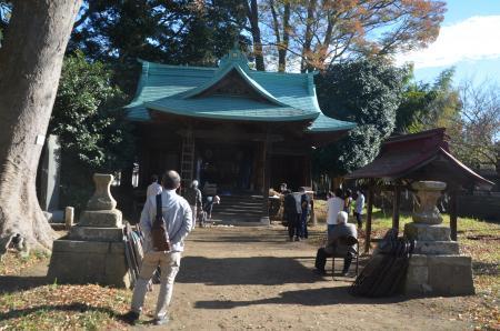 20201123酒門神社16