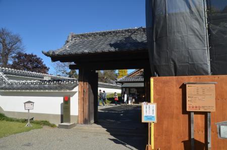 20201123水戸城08