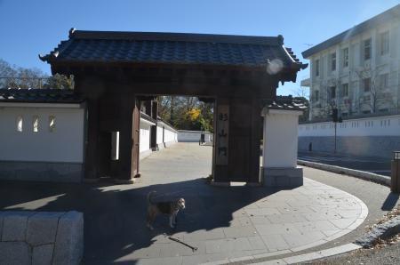 20201123水戸城14