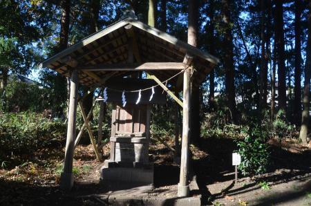 20201123那珂西神社09