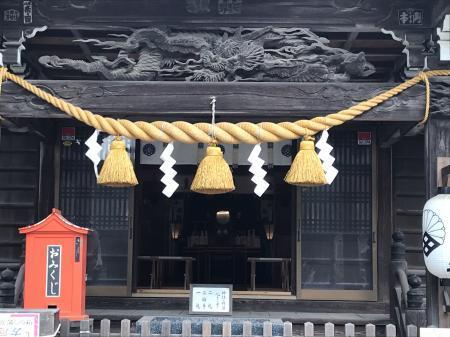 20201127菊田神社11