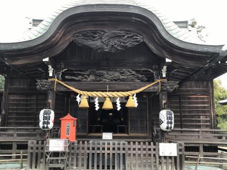 20201127菊田神社09
