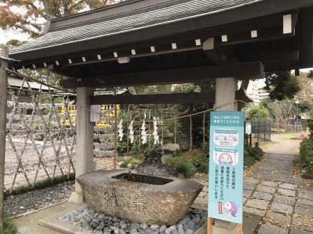 20201127菊田神社07
