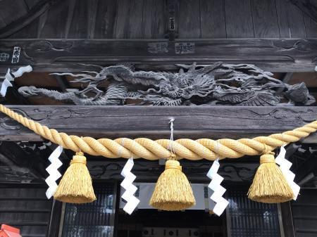20201127菊田神社16