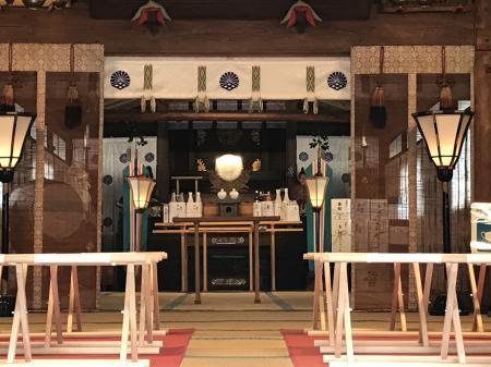 20201127菊田神社17