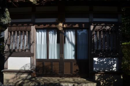 20201128恵比寿神社06