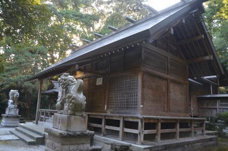 20201128莫越山神社12