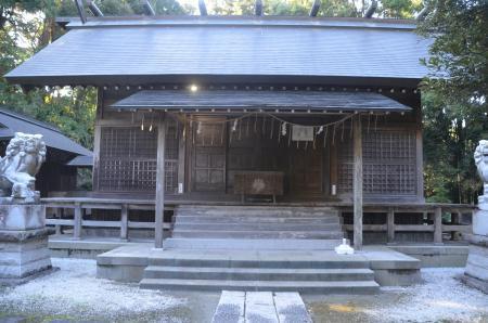 20201128莫越山神社10