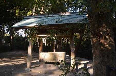 20201128莫越山神社08