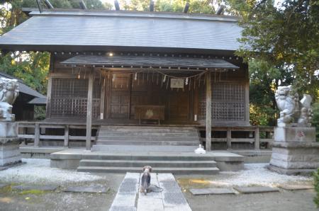 20201128莫越山神社15