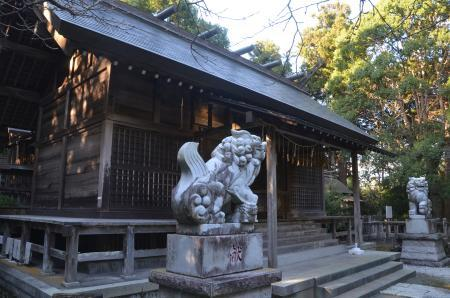 20201128莫越山神社13