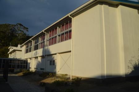 20201128丸小学校07