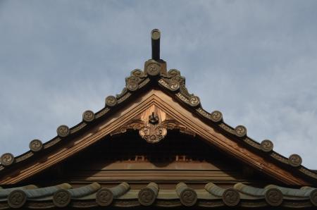 20201129鶴峰八幡宮11