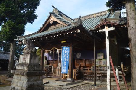 20201129鶴峰八幡宮14