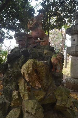 20201129雀神社06