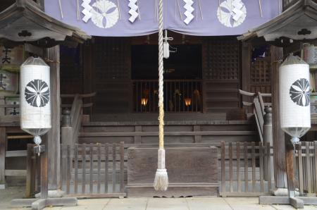 20201129雀神社12
