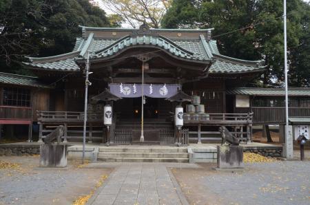 20201129雀神社11