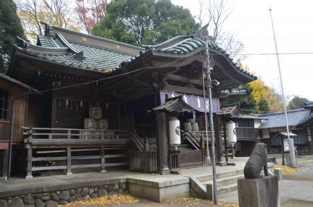 20201129雀神社14