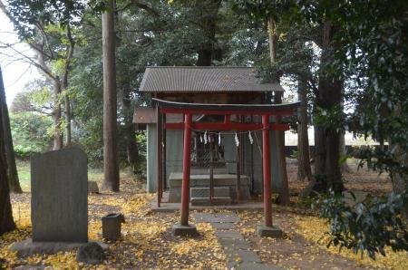 20201129雀神社23