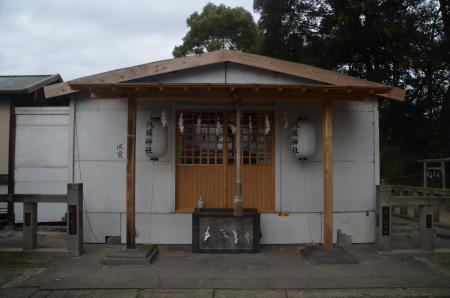 202011298久喜八坂神社11