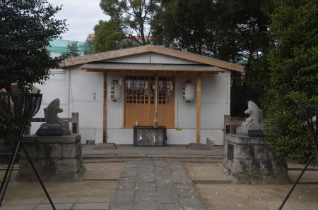202011298久喜八坂神社10