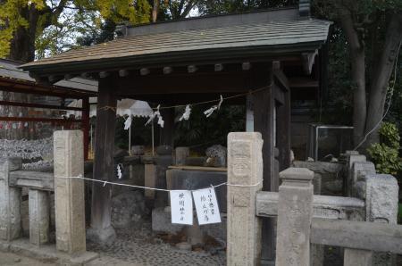202011298久喜八坂神社09