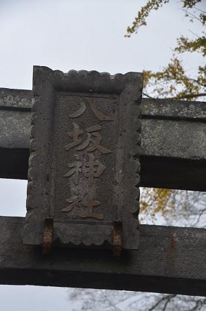 202011298久喜八坂神社08