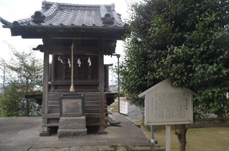 202011298久喜八坂神社17