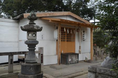 202011298久喜八坂神社24