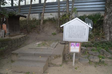 202011298久喜八坂神社19