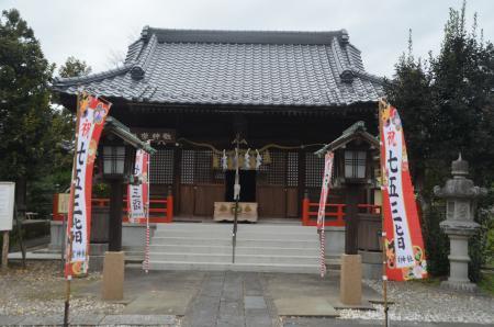 20201129幸宮神社06