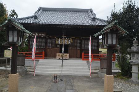 20201129幸宮神社11